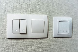 product group lighting-controls