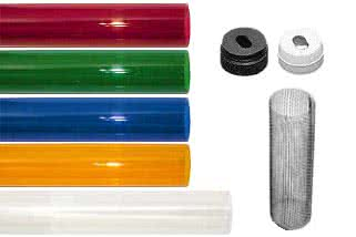 Product Fluorescent, fluorescent-tube-guards-and-accessories