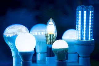 product group led