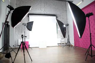 product group photo-stage-and-studio