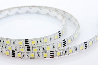 product group tape-light